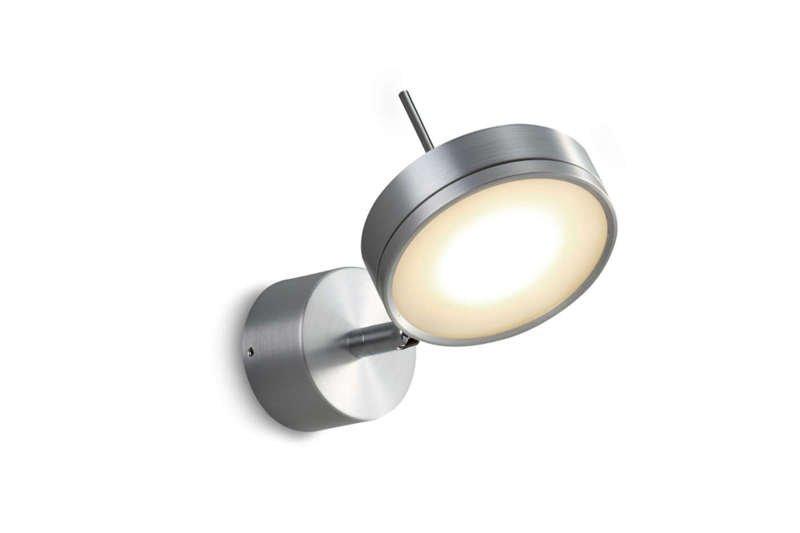 Sconce Wall Lamp BORKA