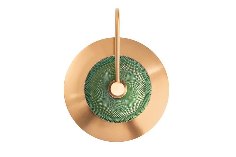 Sconce Wall Lamp KALIKA