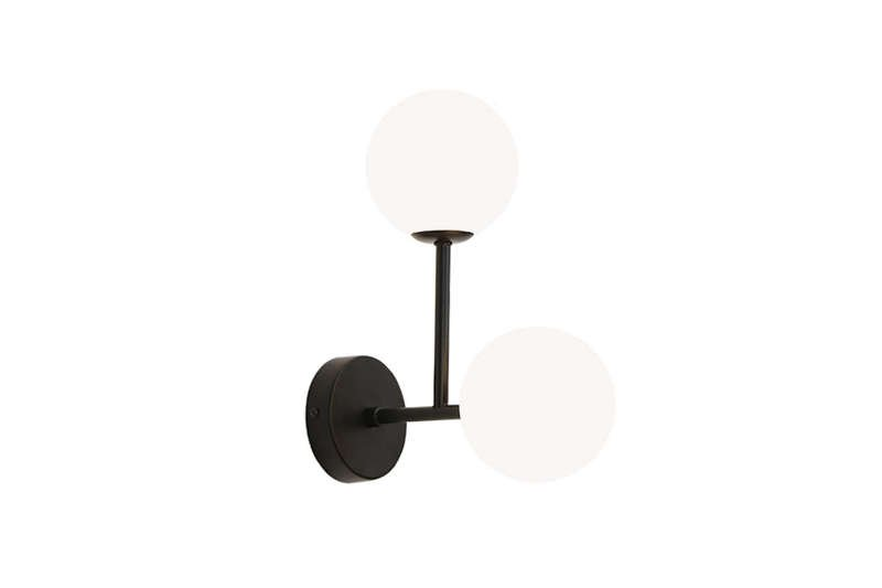 Sconce Wall Lamp MISTRAL