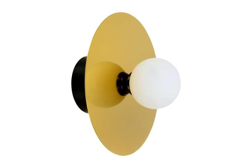 Sconce Wall Lamp PINIU