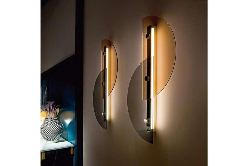 Sconce Wall Lamp SALEM