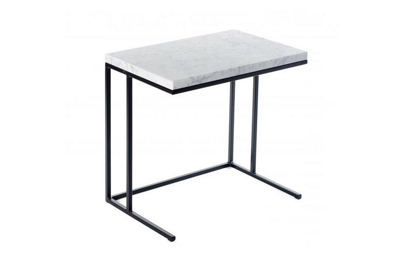 Side Table DUNCAN