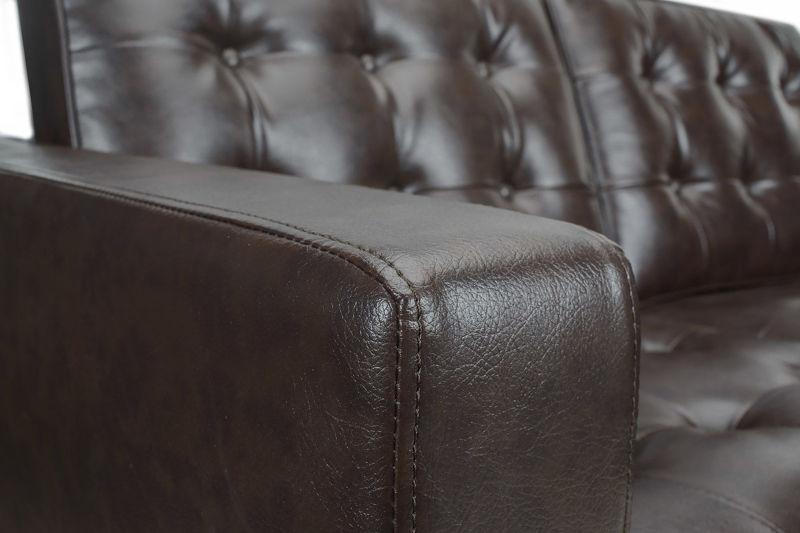 Sofa DELOPE 2 Osobowa
