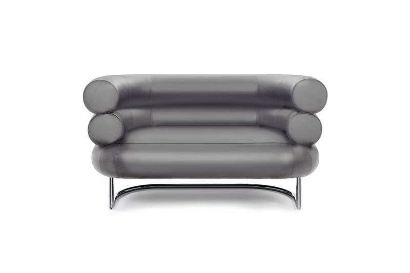 Sofa NESPIMA 2 Osobowa