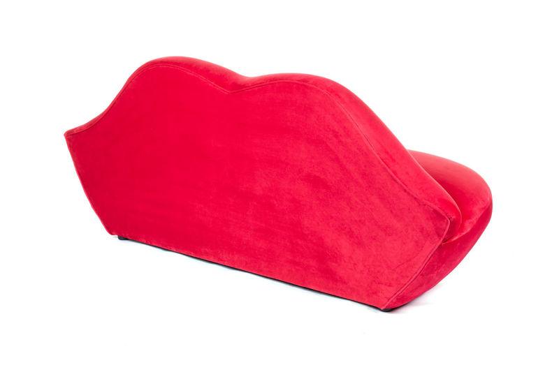 Sofa USTA