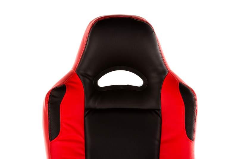 Fotel Biurowy RACER
