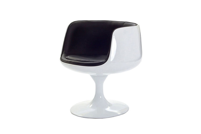 Fotel DEOBOL