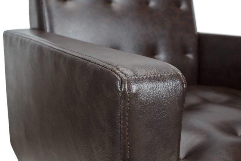 Fotel EPILACE