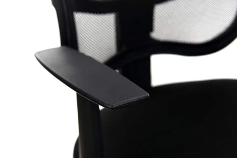 Fotel EXISH Pro