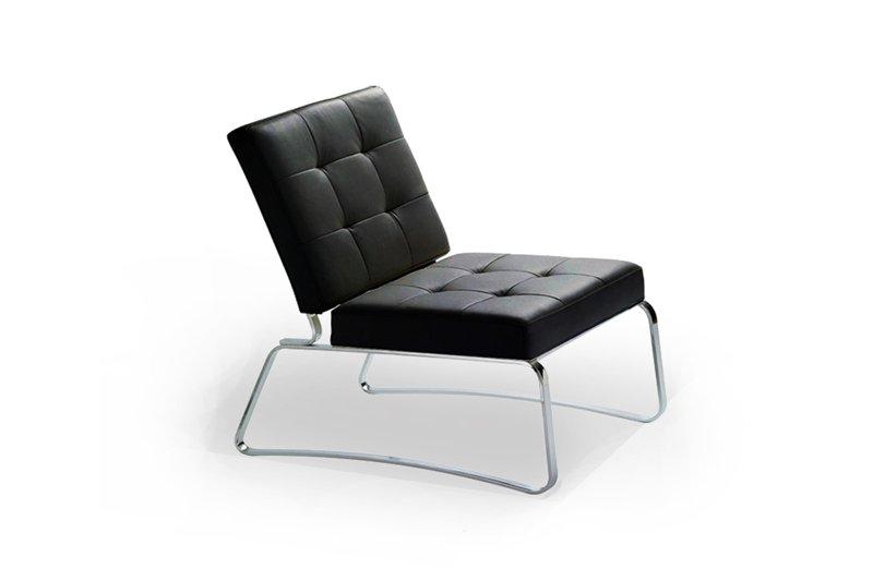 Fotel JANNIS Tkanina