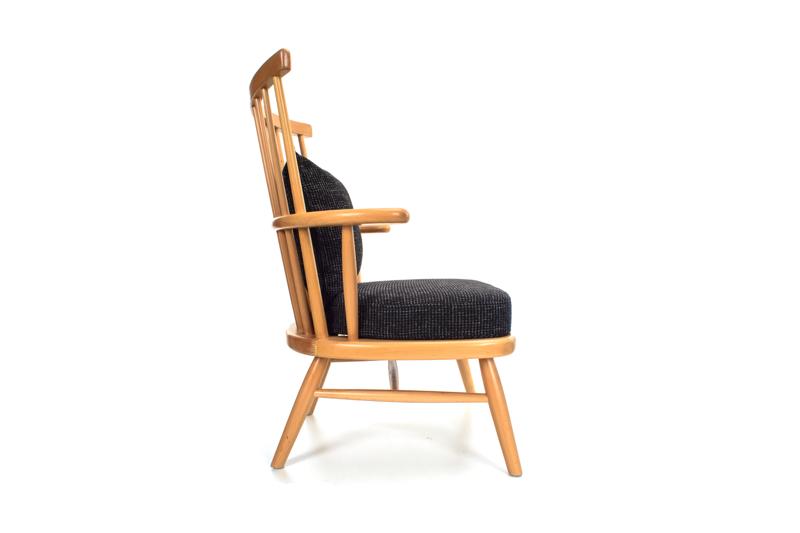 Fotel KITCHEN