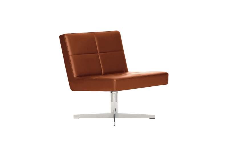 Fotel MODICAL