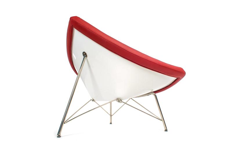 Fotel NIVE