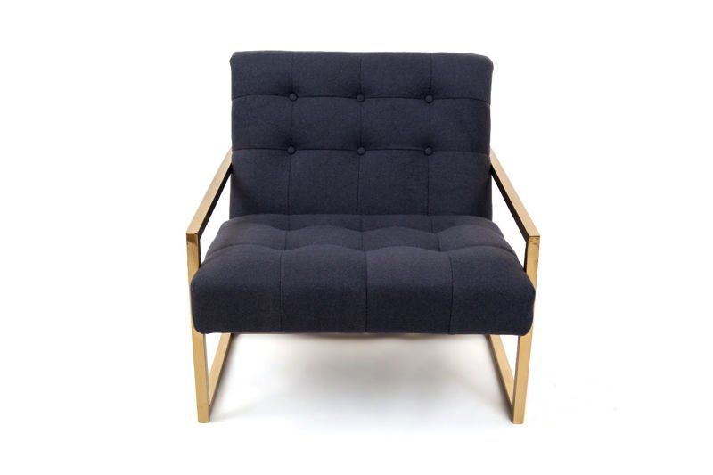 Fotel SARAT Aksamit