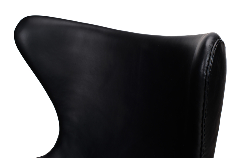 Fotel XEROTIO Skóra Ekologiczna