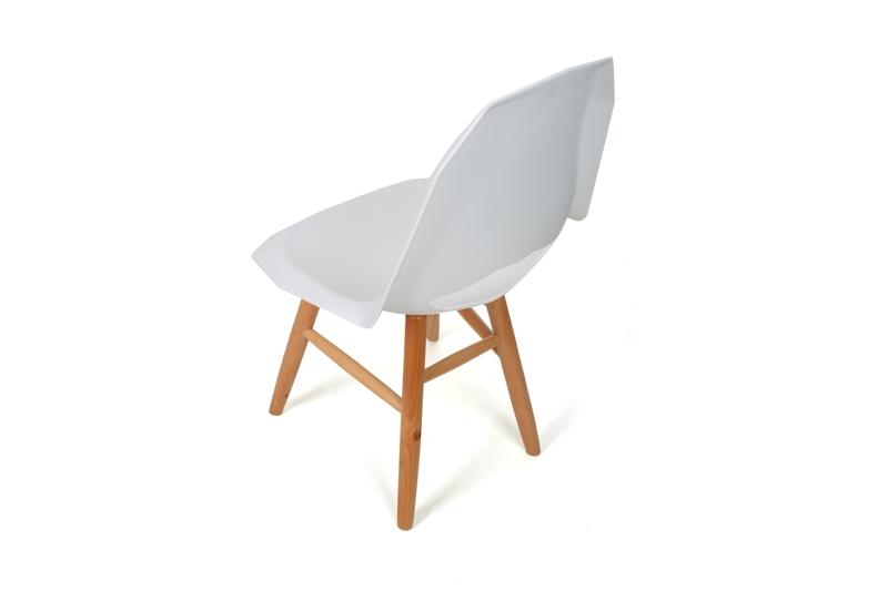 Krzesło ESTHOX 2