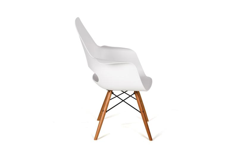 Krzesło GAULON