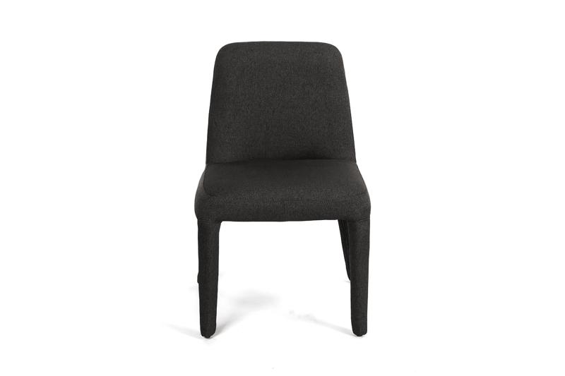 Krzesło LANATION