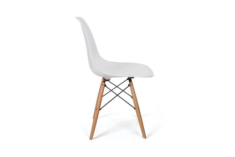 Krzesło PHILIP