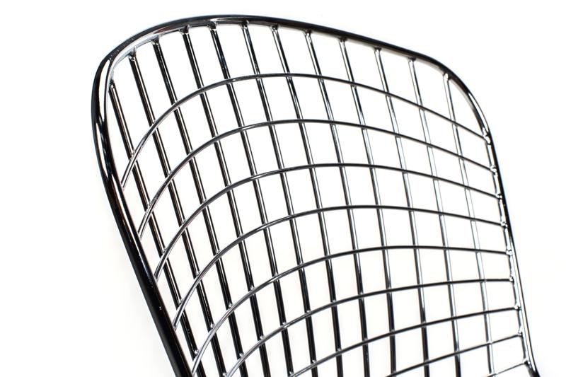 Krzesło QECK 1
