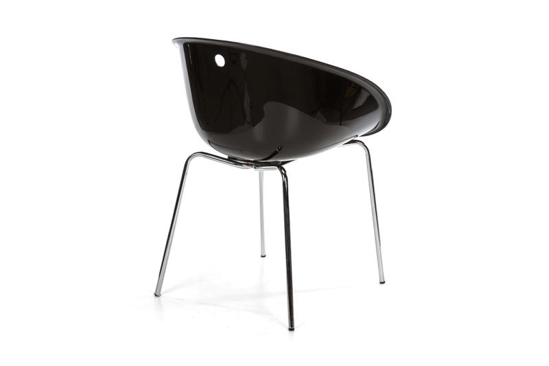 Krzesło SHUMAN