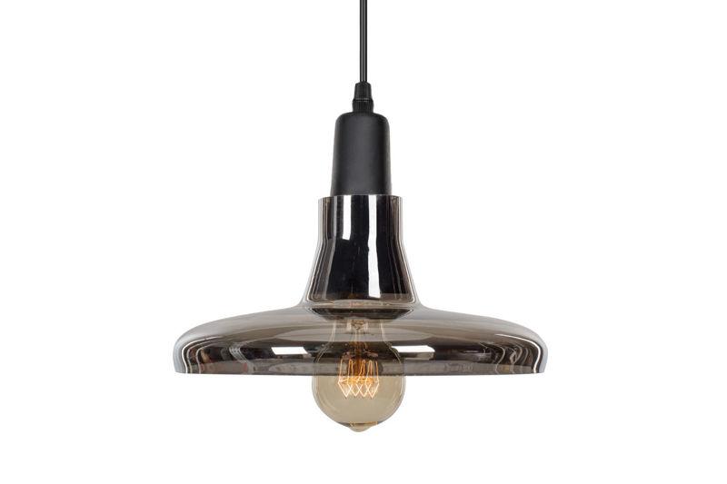 Lampa ABRAM 240