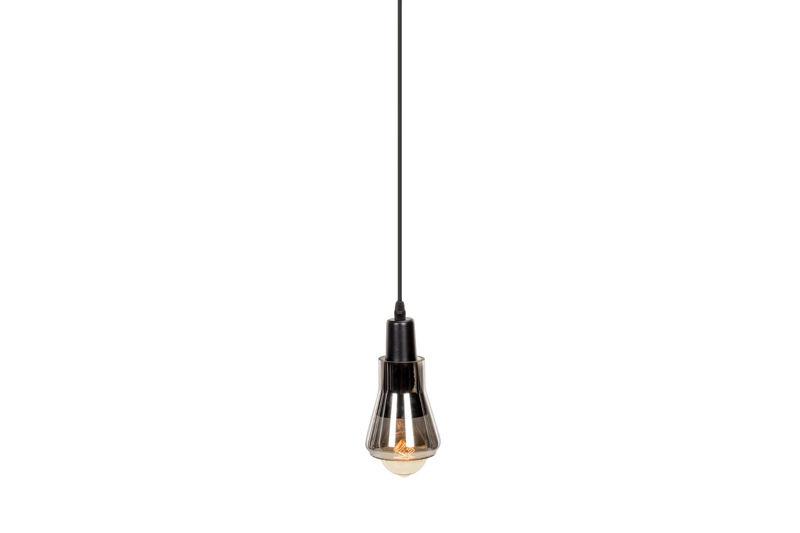 Lampa Wisząca ABRAM 80