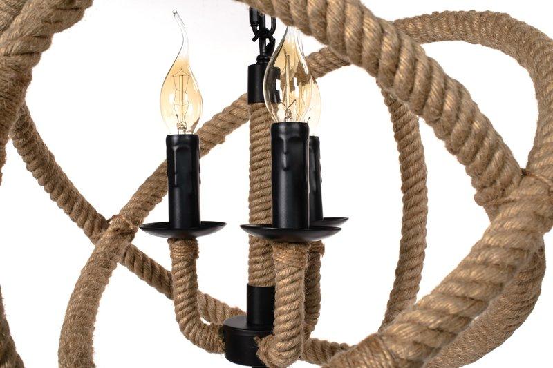 Lampa ALONZO 350