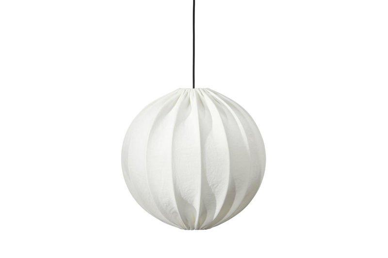 Lampa ALVA 300 - PR HOME
