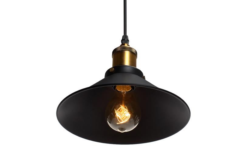 Lampa ANTIGEN 210