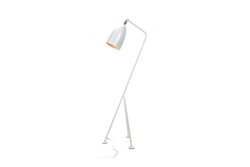 Lampa BAKER