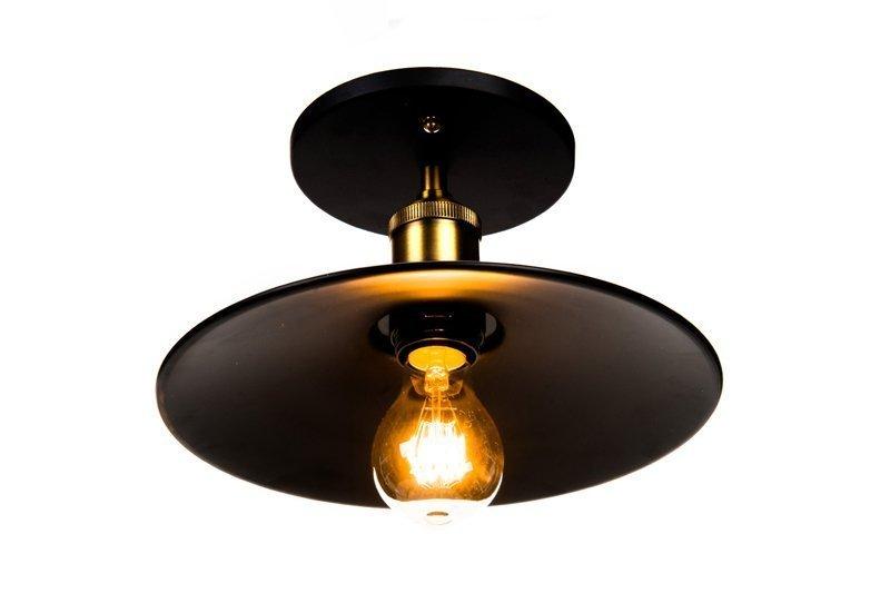 Lampa Sufitowa DISON 300