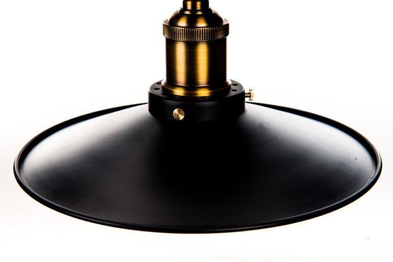 Lampa DISON 360