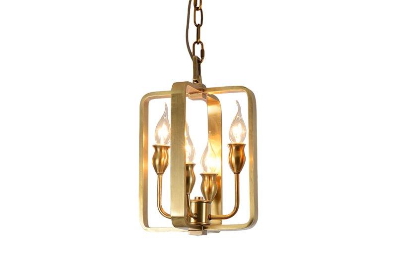 Lampa Wisząca FAUST 250