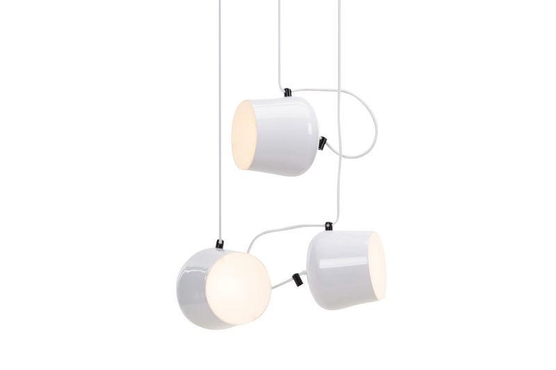 Lampa HALE 3