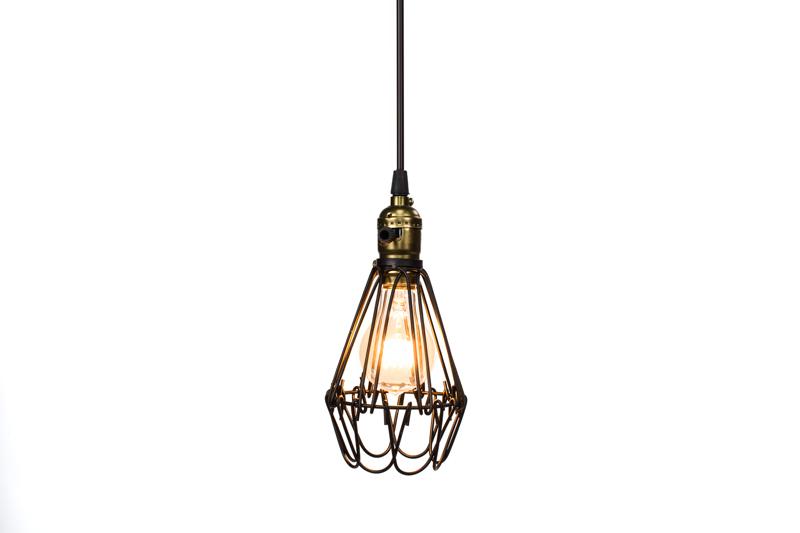 Lampa HERMETEP