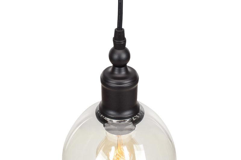 Lampa HORTON