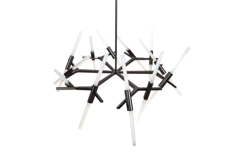 Lampa KINEX 24