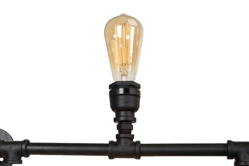 Lampa LARUE