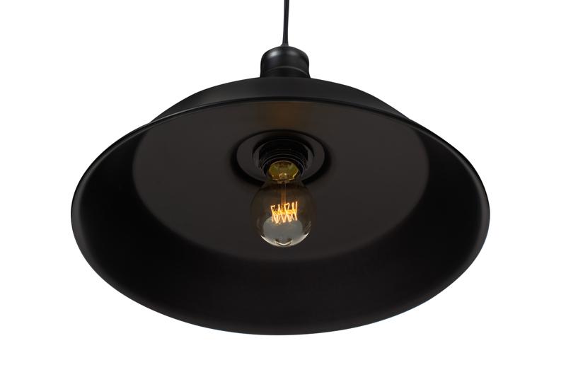 Lampa LYPE 260