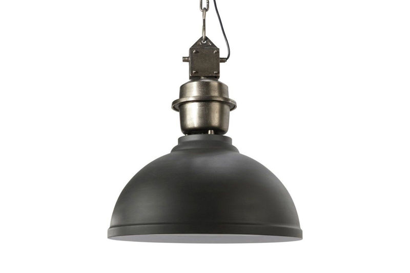 Lampa MANCHESTER 350 - PR HOME