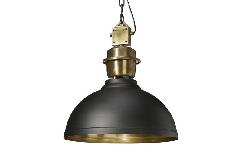 Lampa MANCHESTER 520  - PR HOME