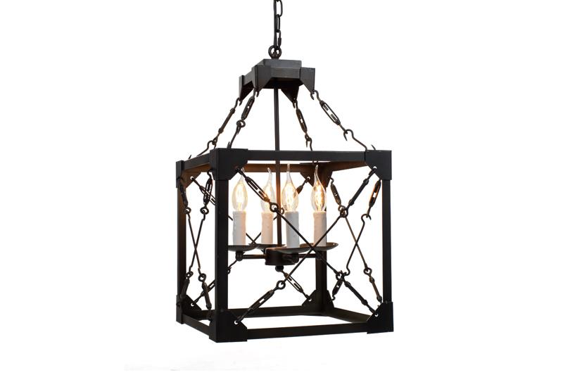 Lampa NAPVET