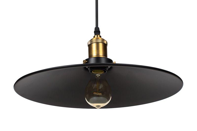 Lampa NATYPE 300
