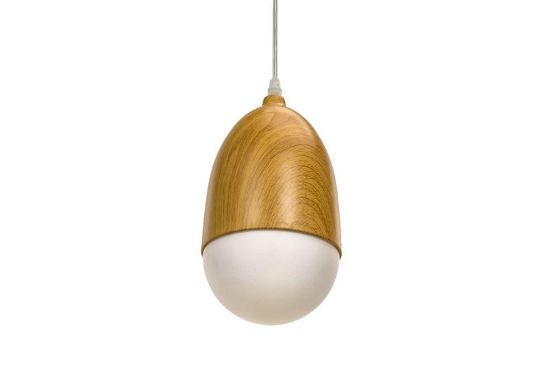 Lampa Wisząca NUT 140