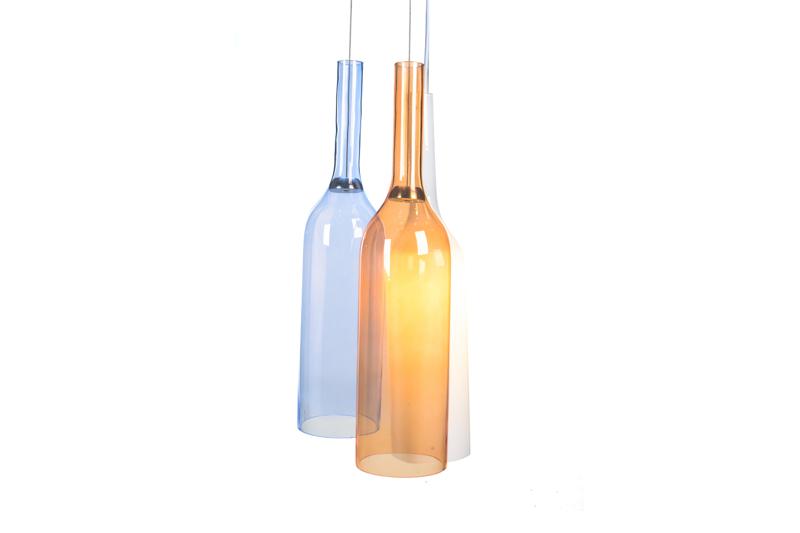 Lampa NYNTIAL 3
