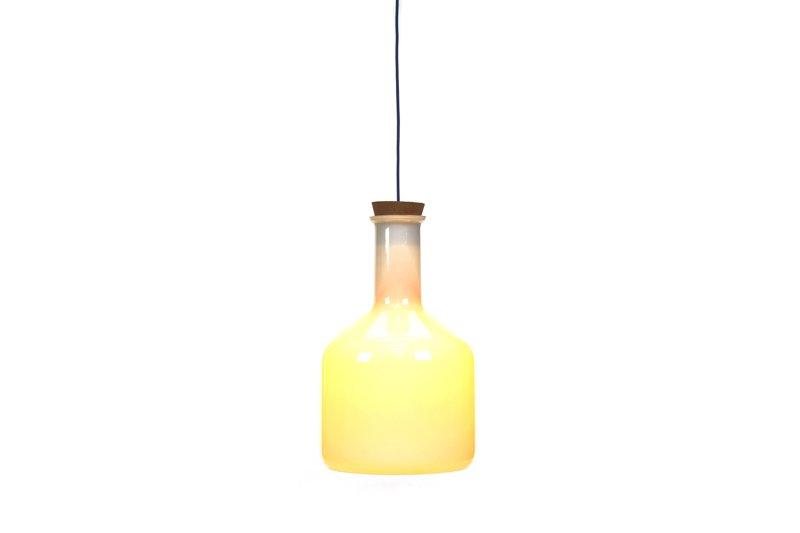 Lampa NYRTH 300