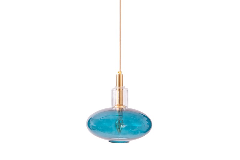 Lampa OPAL