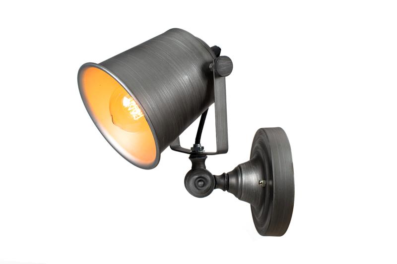 Lampa PHARES
