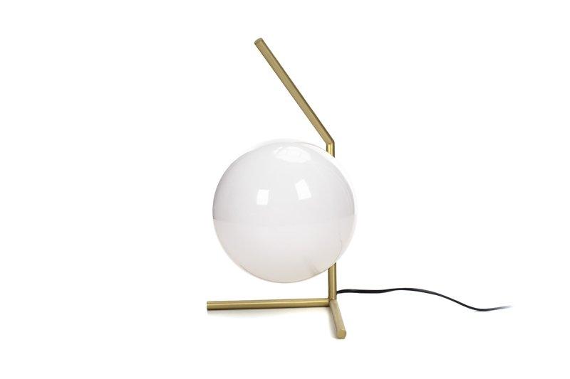 Lampa POCA 400